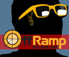 Off Ramp Productions