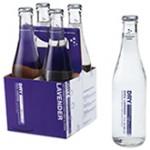 Dry Soda Lavender