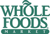 Whole Foods Buys Wild Oats -- Part Two