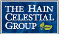 Hain Celestial Continues to Impress Wall Street