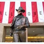 John Wayne Airport to Be Renamed After Soap Pioneer Dr. Bronner