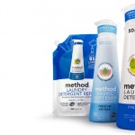 Green Cleaning Deal: Ecover Acquires Method