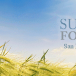 Organic Monitor's Sustainability Summit 2013 to Explore Feeding a Fast Growing World