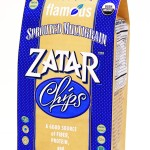 Flamous Brand Zatar Chips Make Sun Chips Seem Like Wonder Bread