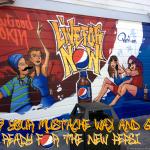 Pepsi Satire w copyright copy 2