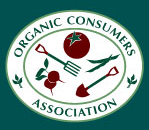 Grist' Story Offers Insight for Organic Industry Spats between the OCA and OTA