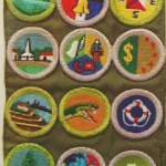 Gay Controversy Dooms Boy Scouts Green Building Effort; Radiant Floor Heating Merit Badge Suspended