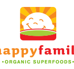 Danone, Stonyfield Yogurt Corporate Parent, Buys Happy Family Organic Baby Food Maker