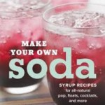 Anton Nocito's Make Your Own Soda