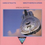 brothers-in-arms-single-86-cover_500