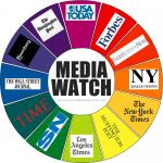media wheel png